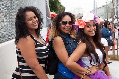 150524 SF Carnaval -58