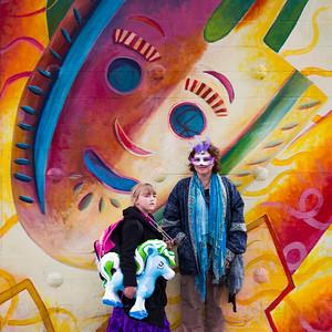 150524 SF Carnaval -41