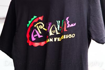 150524 SF Carnaval -69