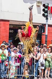 160529 Carnaval SF -2