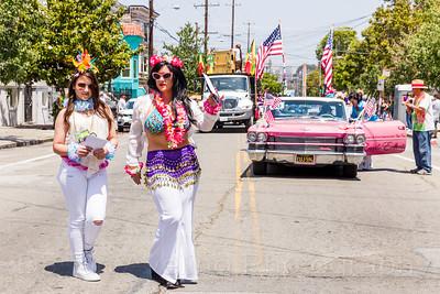 160529 Carnaval SF -185