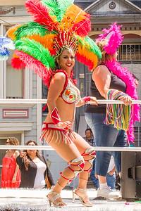 160529 Carnaval SF -70