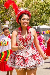 160529 Carnaval SF -77