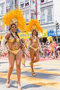 160529 Carnaval SF -9