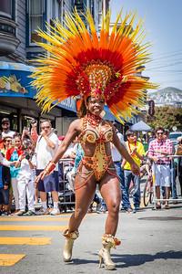 160529 Carnaval SF -5