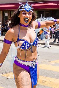 160529 Carnaval SF -220