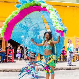 160529 Carnaval SF -142