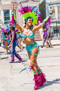 160529 Carnaval SF -151