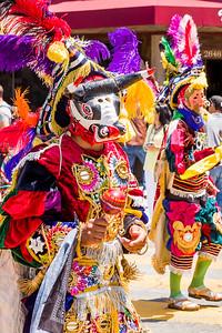 160529 Carnaval SF -238