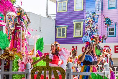 160529 Carnaval SF -40