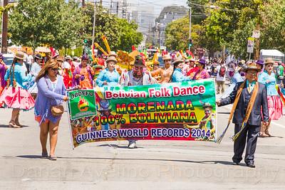 160529 Carnaval SF -73