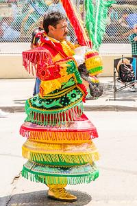 160529 Carnaval SF -82