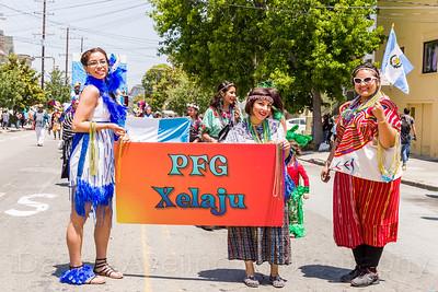 160529 Carnaval SF -232