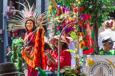 160529 Carnaval SF -44