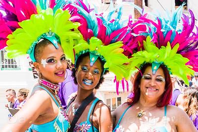 160529 Carnaval SF -165
