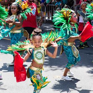 160529 Carnaval SF -48