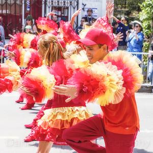 160529 Carnaval SF -53-Edit