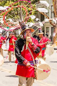 160529 Carnaval SF -109