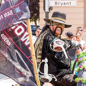 160529 Carnaval SF -108