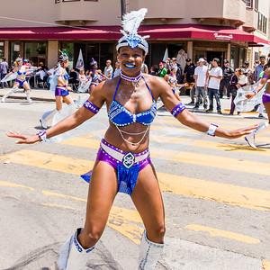 160529 Carnaval SF -219