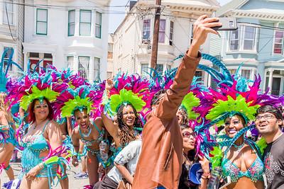 160529 Carnaval SF -155