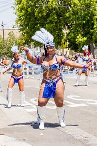 160529 Carnaval SF -202