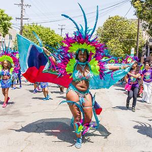 160529 Carnaval SF -127