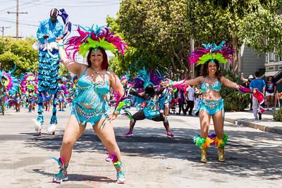 160529 Carnaval SF -122