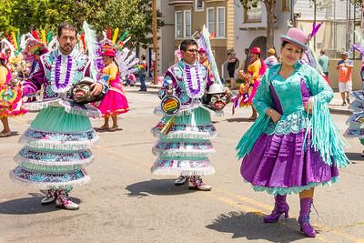 160529 Carnaval SF -91