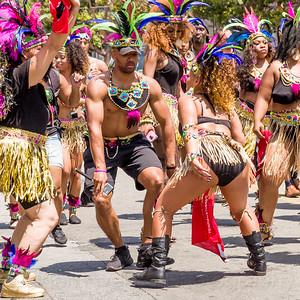 160529 Carnaval SF -97