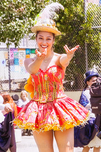 160529 Carnaval SF -84-Edit