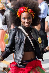 170528 SF Carnaval -24