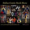 Dallas Comic Collage Main copy sq 02