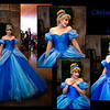 Chelsey_Gentry Collage 001b copy