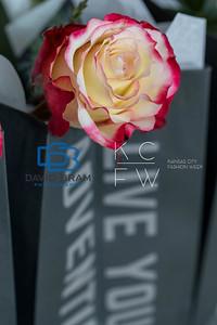 KCFW-SS20-Friday-0022-DBPhotography