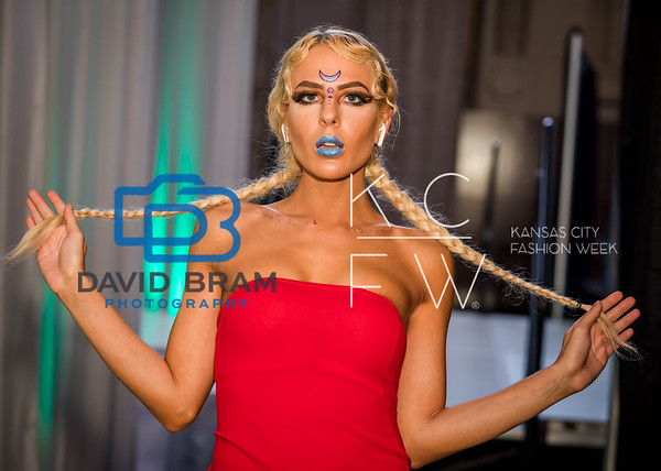 KCFW-SS20-Friday-0056-DBPhotography