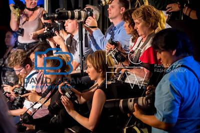 KCFW-SS20-Friday-0732-DBPhotography
