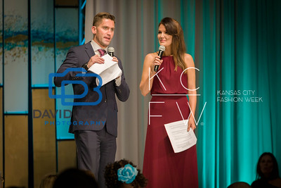 KCFW-SS20-Friday-0464-DBPhotography