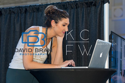KCFW-SS20-Friday-0062-DBPhotography