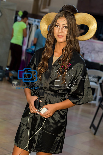 KCFW-SS20-Friday-0051-DBPhotography