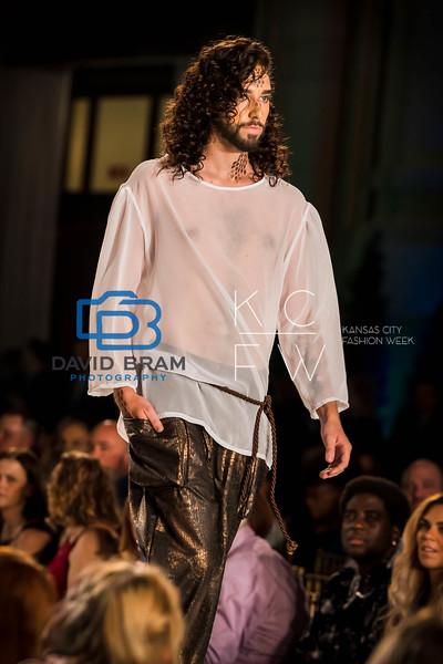 KCFW-SS20-Friday-0930-DBPhotography