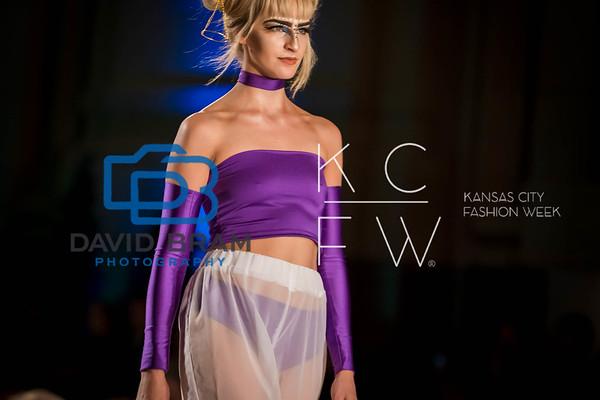 KCFW-SS20-Friday-0911-DBPhotography
