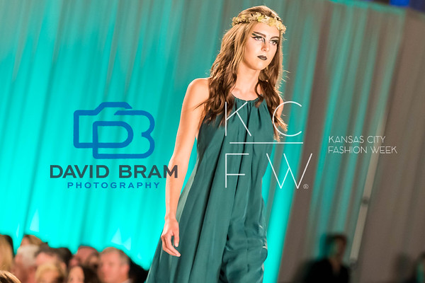 KCFW-SS20-Friday-0905-DBPhotography