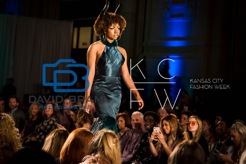 KCFW-SS20-Friday-0951-DBPhotography