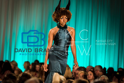 KCFW-SS20-Friday-0946-DBPhotography
