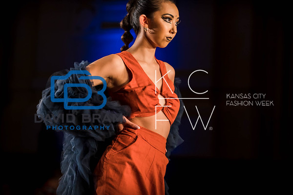 KCFW-SS20-Friday-0925-DBPhotography