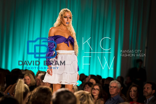 KCFW-SS20-Friday-0965-DBPhotography