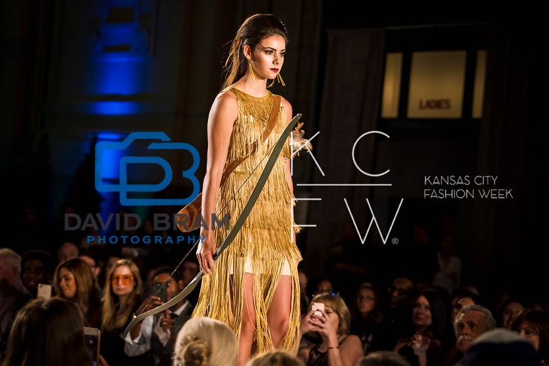 KCFW-SS20-Friday-0933-DBPhotography
