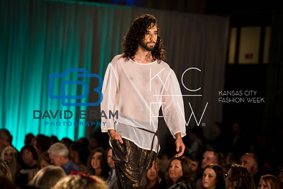 KCFW-SS20-Friday-0928-DBPhotography