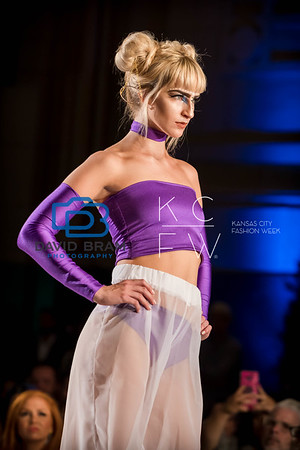 KCFW-SS20-Friday-0917-DBPhotography